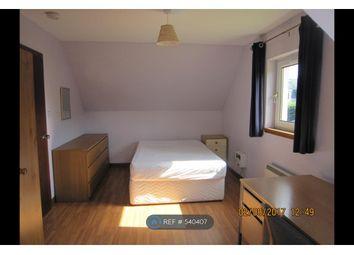 Thumbnail 5 bedroom semi-detached house to rent in Don Terrace, Woodside, Aberdeen