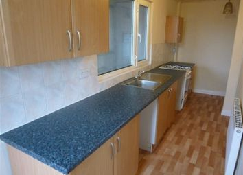 Thumbnail 4 bed property to rent in Sheridan Street, East Bowling, Bradford