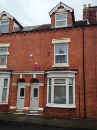 Thumbnail 4 bed shared accommodation to rent in Victoria Road, Middlesbrough