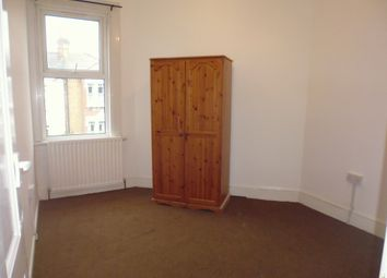 Thumbnail 2 bed flat to rent in Franciscan Road, Tooting Bec, London