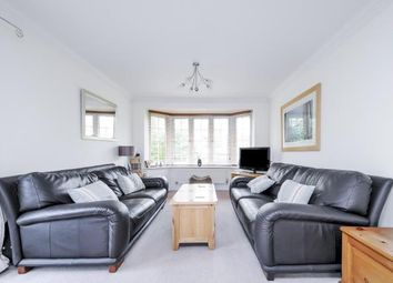 Thumbnail 2 bedroom flat to rent in Wallingford, Oxfordshire