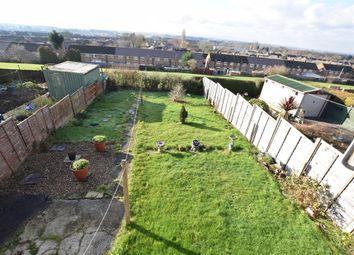 Thumbnail 3 bed semi-detached house for sale in Kirkby Road, Scunthorpe