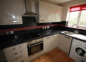 Thumbnail 2 bed flat for sale in Conference House, Perry Close, Uxbridge