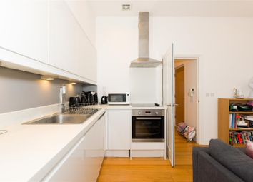 Station Road, Redhill RH1. 1 bed flat for sale
