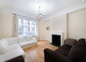 Thumbnail Flat to rent in Berkeley Street, Mayfair, London