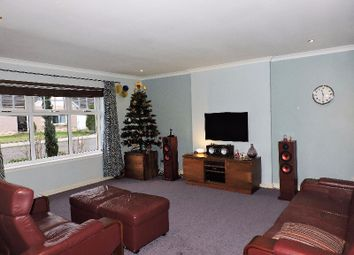Thumbnail 4 bed bungalow to rent in Provost Clemo Drive, Insch, Aberdeenshire
