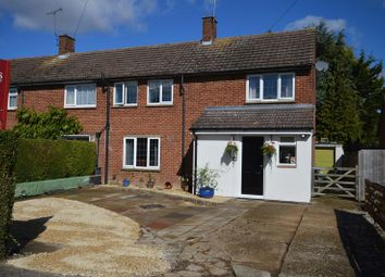 Thumbnail 3 bed semi-detached house for sale in Moor Park, Wendover, Aylesbury