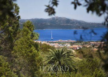 Thumbnail 11 bed villa for sale in Olbia, Sassari, Sardegna