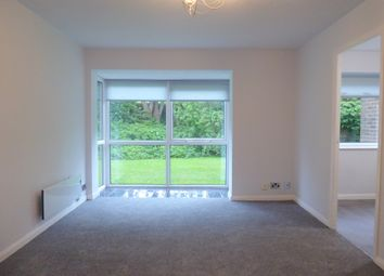 Thumbnail 2 bedroom flat to rent in Daisyfield Court, Elton, Bury