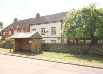 Thumbnail 1 bed flat for sale in Eden Court, Watford