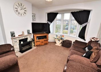 3 bed semi-detached house for sale in Priorswood Road, Taunton, Somerset TA2