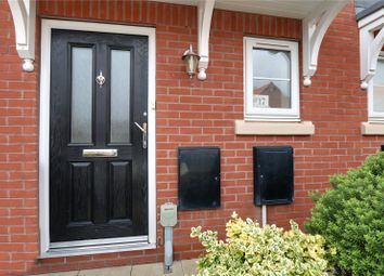 Village Green Way, Kingswood, Hull, East Yorkshire HU7. 1 bed flat