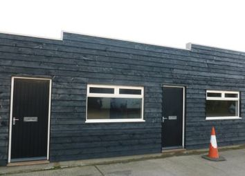 Thumbnail Office to let in Radley Green, Ingatestone