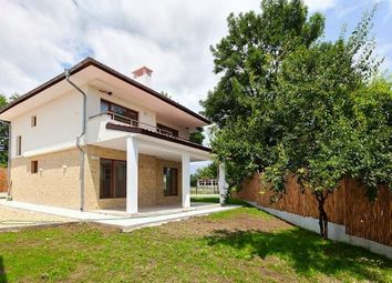 Thumbnail 2 bed semi-detached house for sale in Lovely Spacious House In A Village Not Far From Bourgas !, Marinka, Bulgaria