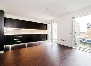 2 bed maisonette to rent in Baldwin Terrace, London N1