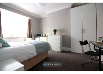 Thumbnail Room to rent in Dalefield Road, Normanton