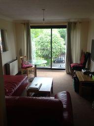 Thumbnail 2 bed flat to rent in 2A Gowan Terrace, Jesmond