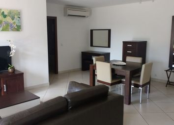 Thumbnail 1 bed apartment for sale in Hotel Suite Dunas Beach Resort, Hotel Suite Dunas Beach Resort, Cape Verde