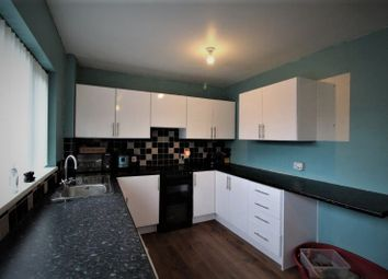 2 bed terraced house for sale in Chestnut Avenue, Blyth NE24