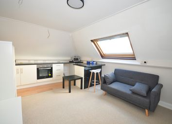 Thumbnail Room to rent in London Road, Portsmouth