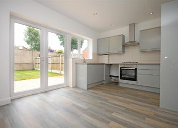 Thumbnail 4 bed semi-detached house for sale in Sefton Street, Southport