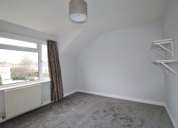 Thumbnail 3 bed flat to rent in Andover Court, Andover Road, Cheltenham