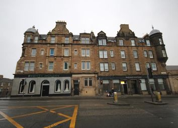 Thumbnail 1 bedroom flat to rent in Earlston Place, Edinburgh