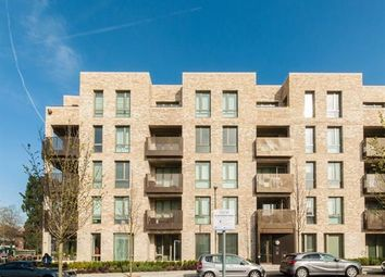 Thumbnail 1 bed flat for sale in Welford Court, Lacey Drive