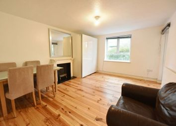 Thumbnail Flat to rent in Erebus Drive, Thamesmead West, London