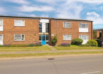 Thumbnail 2 bed flat to rent in Hawthorn Avenue, Colchester