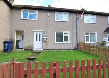 3 bed terraced house for sale in Grange Estate, Lazenby, Middlesbrough TS6