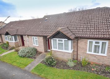 Thumbnail 2 bed terraced bungalow for sale in Gardens Court, West Bridgford, Nottingham