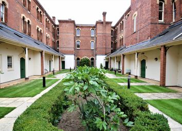 Thumbnail 2 bed flat for sale in Shaftesbury Hall, St. Georges Place, Cheltenham