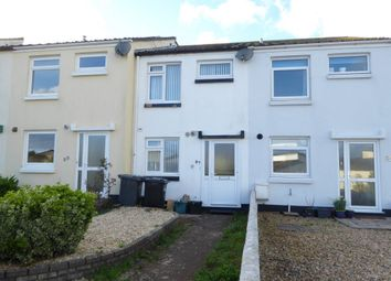 Thumbnail 2 bed property to rent in North Boundary Road, Brixham
