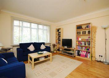 Thumbnail 1 bedroom flat to rent in Warren Court, Euston Road, Fitzrovia