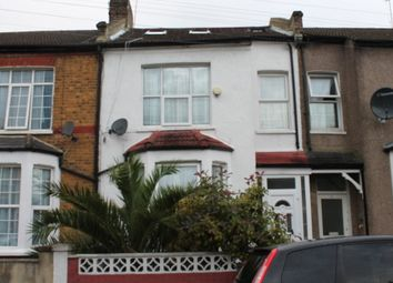 Thumbnail 5 bed terraced house to rent in Tillotson Road, London