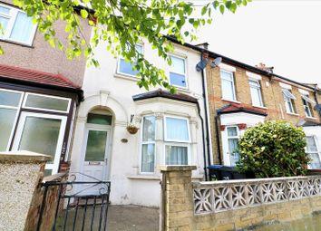 3 bed property for sale in Croyland Road, London N9