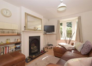 Thumbnail 2 bed semi-detached house for sale in Batts Lane, Pulborough, West Sussex