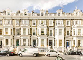 Thumbnail 2 bed maisonette for sale in Westgate Terrace, Chelsea