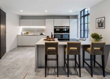 Thumbnail 3 bed property for sale in Borough High Street, Brandon House, Southwark