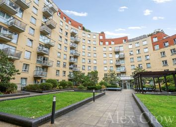 2 bed flat for sale in Buckler Court, Eden Grove, Holloway N7