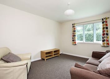 Thumbnail 2 bed flat to rent in Holmlea Walk, Datchet, Slough