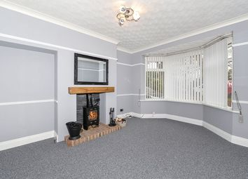 Thumbnail 3 bed semi-detached house to rent in Inglemire Lane, Hull