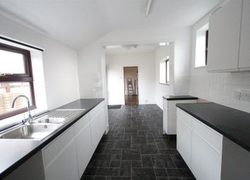 Thumbnail 3 bed property to rent in Shakespeare Road, Sittingbourne