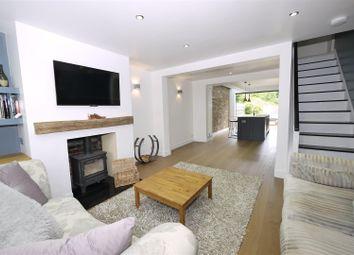 2 bed property for sale in College Street, Petersfield GU31