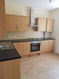 Thumbnail 3 bed flat to rent in Waxwell Lane, Pinner