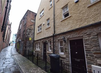 Thumbnail 2 bed terraced house for sale in Redcross Lane, Bristol