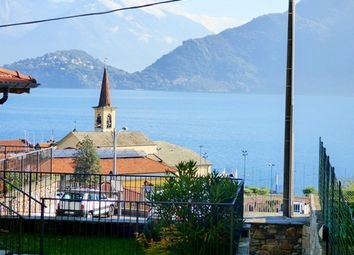 Thumbnail 1 bed apartment for sale in Pianello, Como, Lombardy, Italy