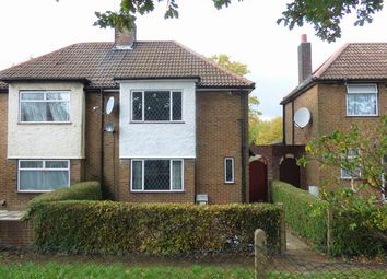Thumbnail Property for sale in Noel Road, West Acton