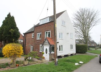 Thumbnail 3 bed cottage for sale in Orton Road, Warton, Tamworth